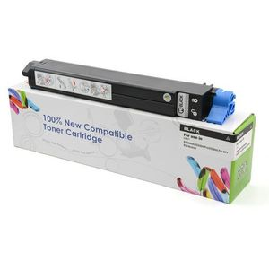 Cartridge web Toner cw-oes3640probn black do drukarek oki (zamiennik oki 43837108) [18.5k] (5902335705375)