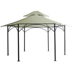 Rojaplast namiot ogrodowy DU429 (8595226705829)