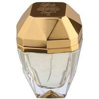 Paco Rabanne Lady Million Eau My Gold Woman 50ml EdT