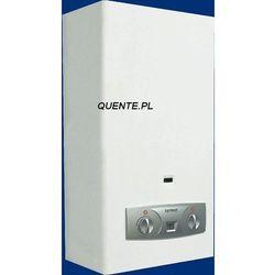 Termet AquaHeat G-19-00 gazowy podgrzewacz wody z zapłonem elektronicznym - produkt z kategorii- Bojlery i podgrzewacze