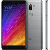 Xiaomi Mi 5S PLUS 6/128GB SZARY Mi5s