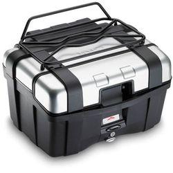 Bagażnik E120B do kufrów  TRK33N i TRK46N Trekker (mały), marki Givi do zakupu w Motobagaz.pl
