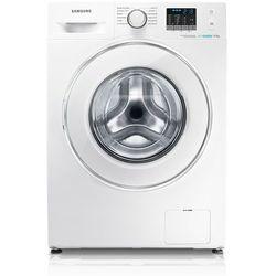 Samsung WF60F4E2W2W - produkt z kat. pralki