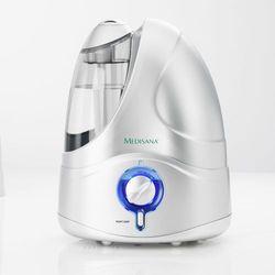nawilżacz powietrza uhw 60065 darmowy odbiór w 19 miastach! wyprodukowany przez Medisana