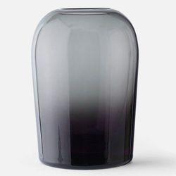 Wazon Troll Vase XL, Smoke - Menu, 4734949