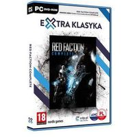 Red Faction Complete - CDP.pl