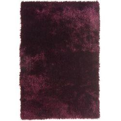 Dywan whisper plum 65x135 marki Arte