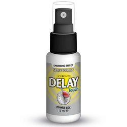Toyz4lovers Spray taniej o 55%, kategoria: opóźnianie wytrysku