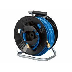 PARKSIDE® Bęben z wężem pneumatycznym 20m (4056233507676)