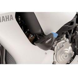 Crash pady PUIG do Yamaha R1 (wersja PRO)