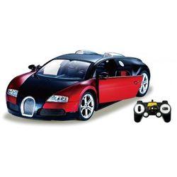Bugatti Veyron (1:14)