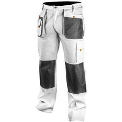Spodnie robocze NEO 81-120-L (rozmiar L/52)