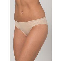 Underwear PERFECTLY FIT Figi bare, figi Calvin Klein