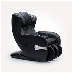 Massaggio Fotel masujący bello 2