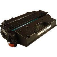 Toner zamiennik do hp cf280x 80x toner zamiennik do hp cf280x 80x marki Semi-art
