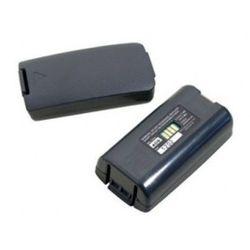 Bateria do terminala Honeywell Dolphin 9700, Dolphin 9700 HC, towar z kategorii: Pozostałe artykuły przemys�