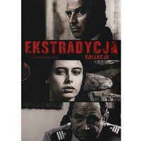 Ekstradycja. Kolekcja (8 DVD)