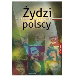 Żydzi polscy. Historie niezwykłe - Witold Sienkiewicz - Zostań stałym klientem i kupuj jeszcze taniej