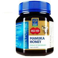 Miód Manuka MGO 400+ 1kg PROPHARMA (9421023620081)