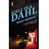 Wierny Przyjaciel, Dahl, Kjell Ola