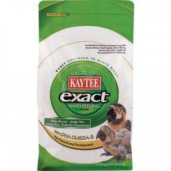KAYTEE - Exact Handfeedning Macaw 2,27 kg