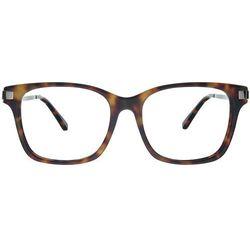 Michael Kors MK 4033 3176 Okulary korekcyjne + Darmowa Dostawa i Zwrot - produkt z kategorii- Okulary korekcyj