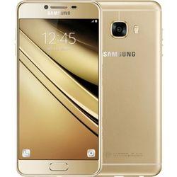 Smartfon Galaxy C5 marki Samsung