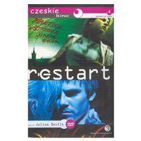 Restart (DVD) - Julius Sevcík