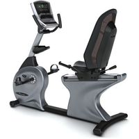 Vision Fitness R40i Touch
