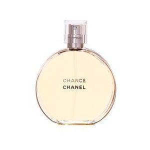 Chanel Chance 100ml W Woda toaletowa Tester (8595562299853)