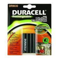 Duracell Akumulator do aparatu 7.4v 1400mAh DR9630