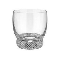 Villeroy & Boch - Szklanka do whisky - Octavie 11-7390-1410