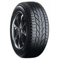 Toyo S953 205/55 R16 91 H