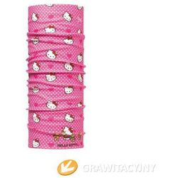 Junior  hello kitty heartsanddots, marki Buff