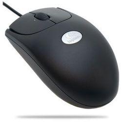 Logitech RX250, towar z kategorii: Myszy, trackballe i wskaźniki