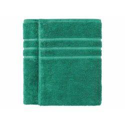 Miomare® ręcznik kąpielowy 100x150 cm, 1 sztuka