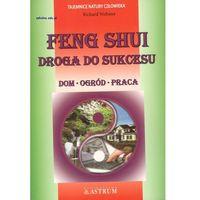 Feng Shui Droga do sukcesu, ASTRUM