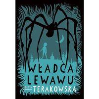 Władca Lewawu - Dostawa 0 zł (136 str.)