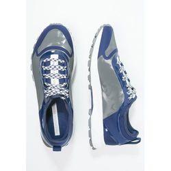 adidas by Stella McCartney ADIZERO XT Tenisówki i Trampki granit/dark blue