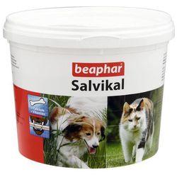 BEAPHAR Bogena Salvikal Preparat witaminowo-mineralny z drożdżami - produkt z kategorii- Witaminy dla psów
