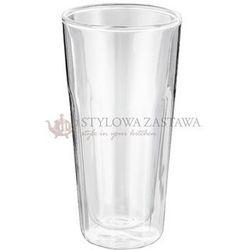 Szklanki izolowane 2 szt. 350 ml  marki Judge