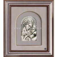 Matka Boska z dzieckiem 31 z kategorii Prezenty z okazji chrztu