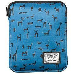 pokrowiec Burton Tablet Sleeve - Wallpaper Print - produkt z kategorii- Pokrowce i etui na tablety