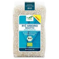 Bio planet Ryż arborio risotto bio 500g -