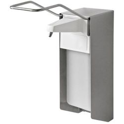 Dozownik środka do dezynfekcji i mydła 0,5 l, 5902023960208