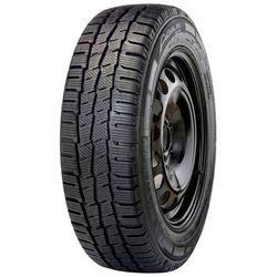 Michelin AGILIS ALPIN 195/70/15