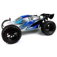 Sword xxx n1 2.4ghz nitro wyprodukowany przez Vrx racing