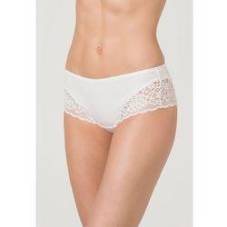 AMOURETTE SPOTLIGHT Panty white marki Triumph