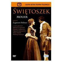 Świętoszek marki Telewizja polska