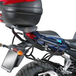Stelaż Monorack 359FZ Do Yamaha FZ1 1000 Fazer 06-13, produkt marki Givi